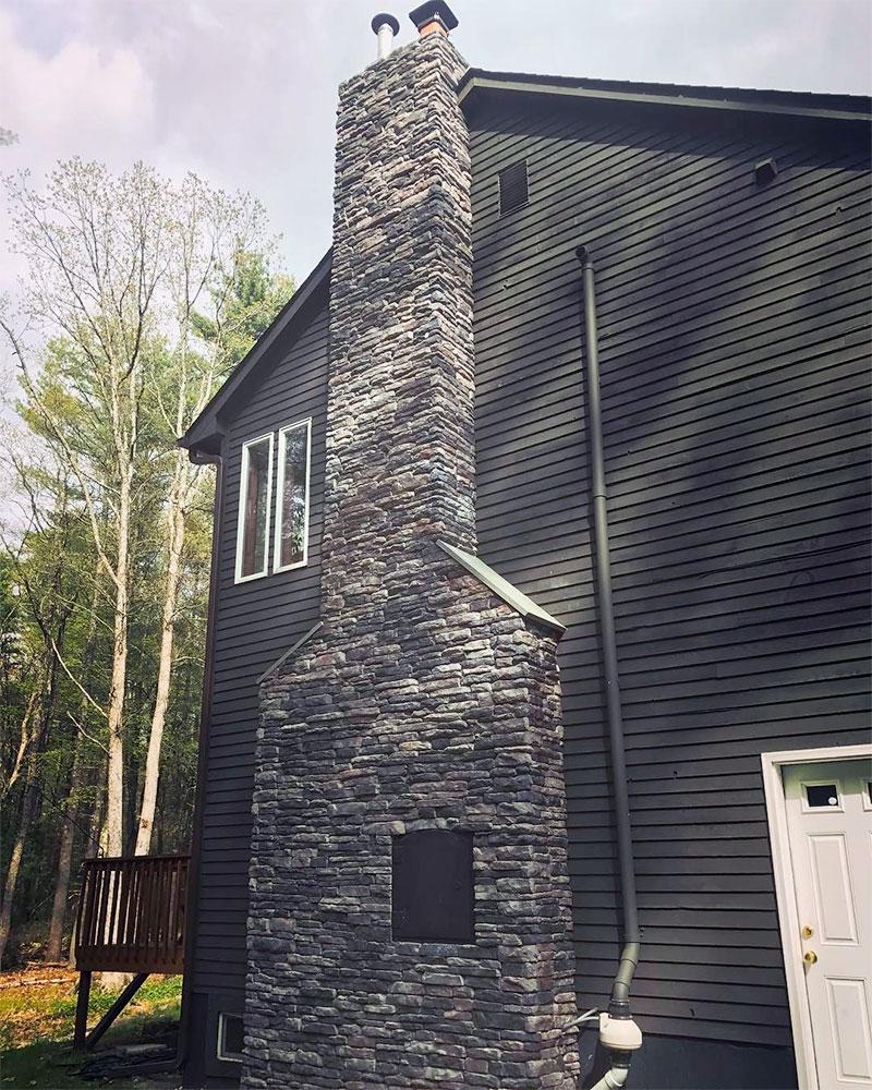 fireplaces kelly masonry u0026 design inc