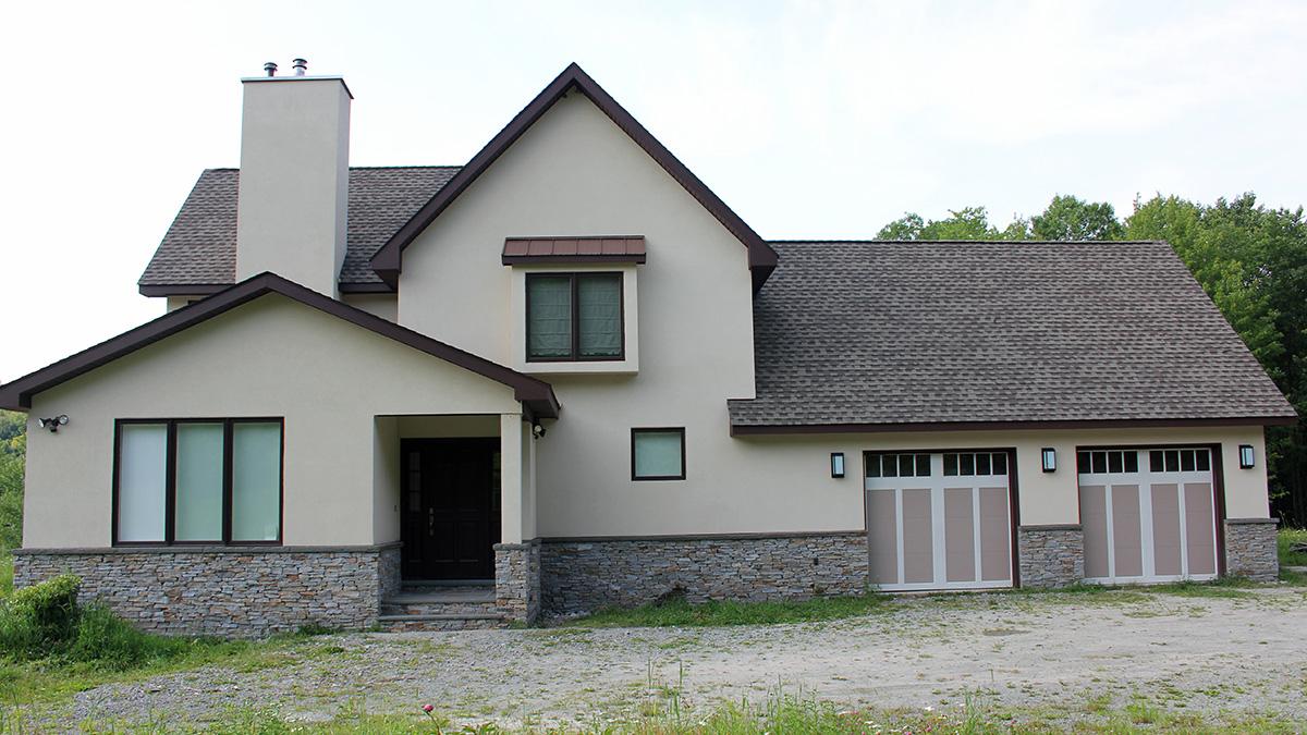 Home Stone Veneer Sullivan County NY