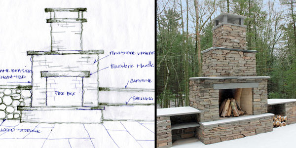 Project-Planning-Fireplace-Side-by-Side